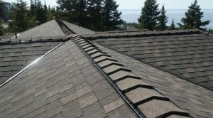 Is Cobex Construction Group The Best Roseville Roofer ?