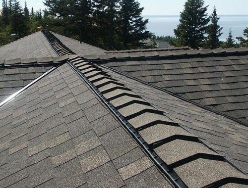 Cobex Construction Roofing