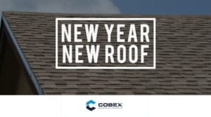 Roofing Resolutions