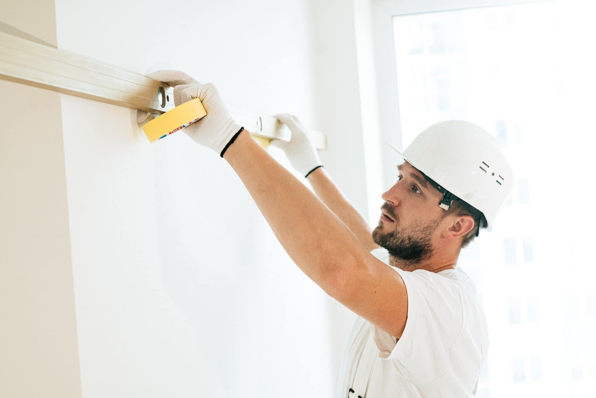 Key Questions to Ask Before Hiring Remodeling Contractors