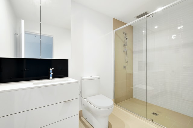 Mistakes You Should Avoid When Remodeling Your Bathroom