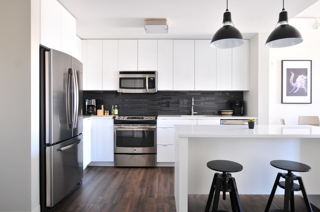 4 Important Considerations to Make Before Renovating Your Kitchen