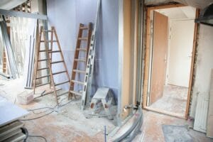 Renovation 101: Does Your Home Need a Remodeling Treatment?