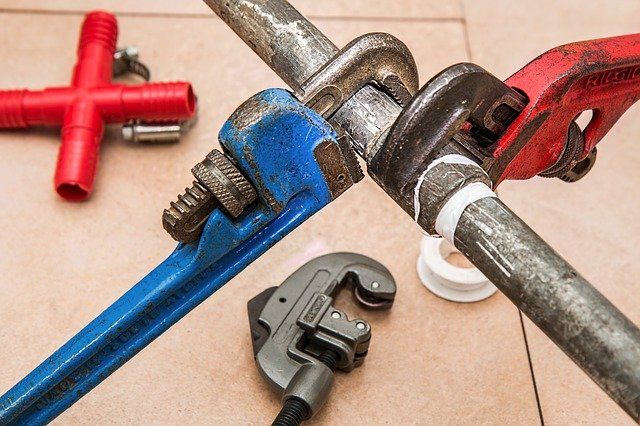 3 Structural Damages That Require You to Have a Home Remodel