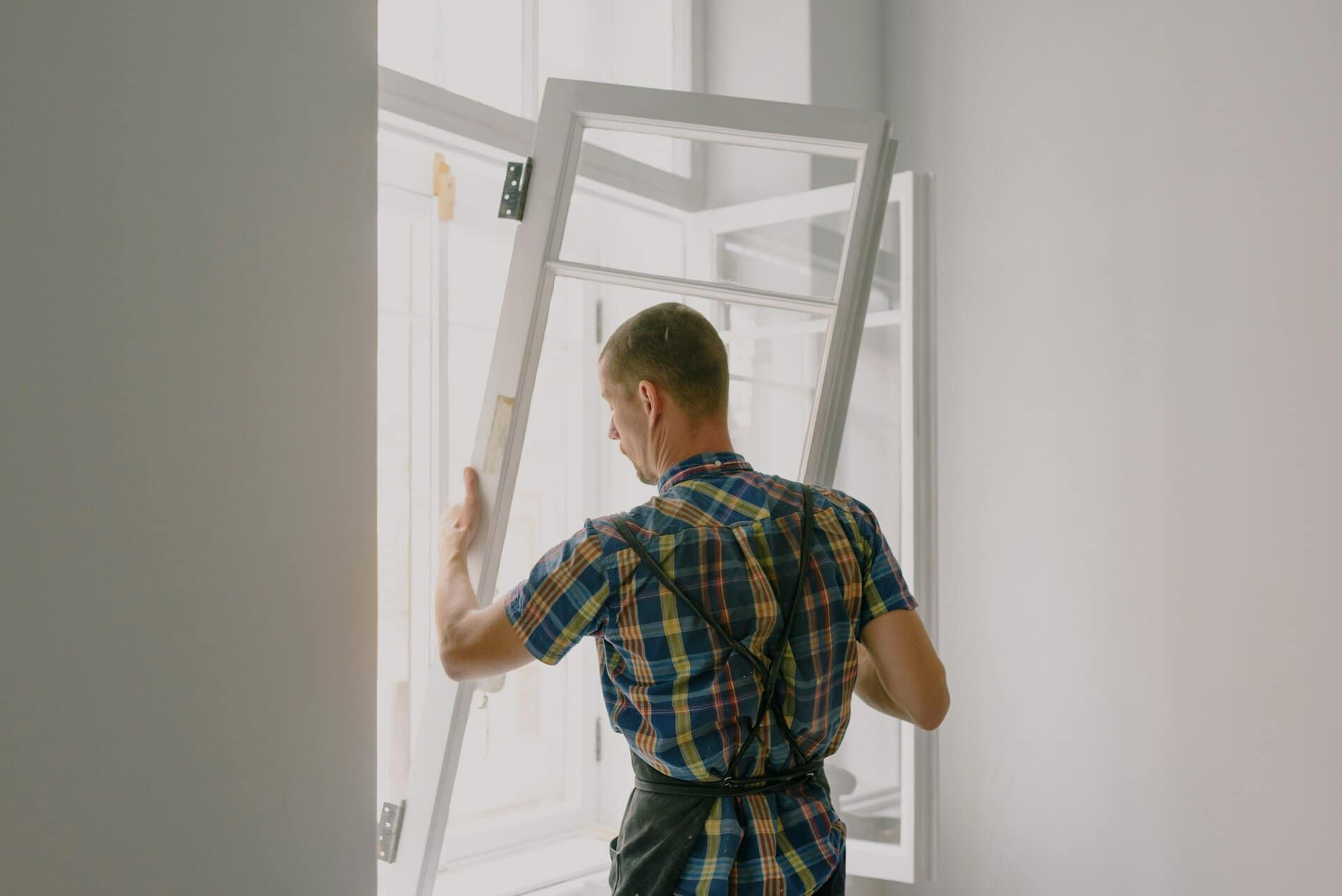 What You Should Consider Before Renovating Your Home