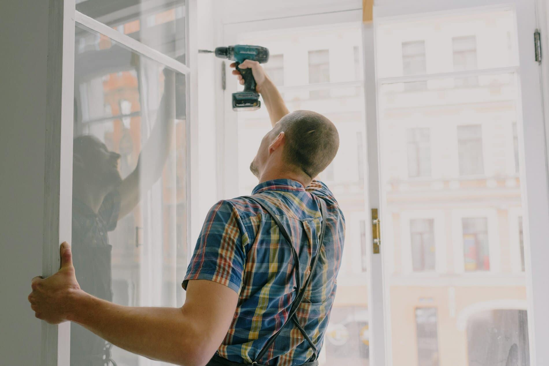 3 Home Remodeling Mistakes to Avoid – What to Know