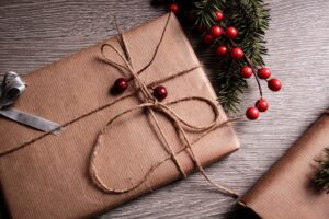 5 Best Home Improvement Gifts for the Holiday Season