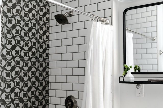 Tips on How to Save on Your Bathroom Renovation Project