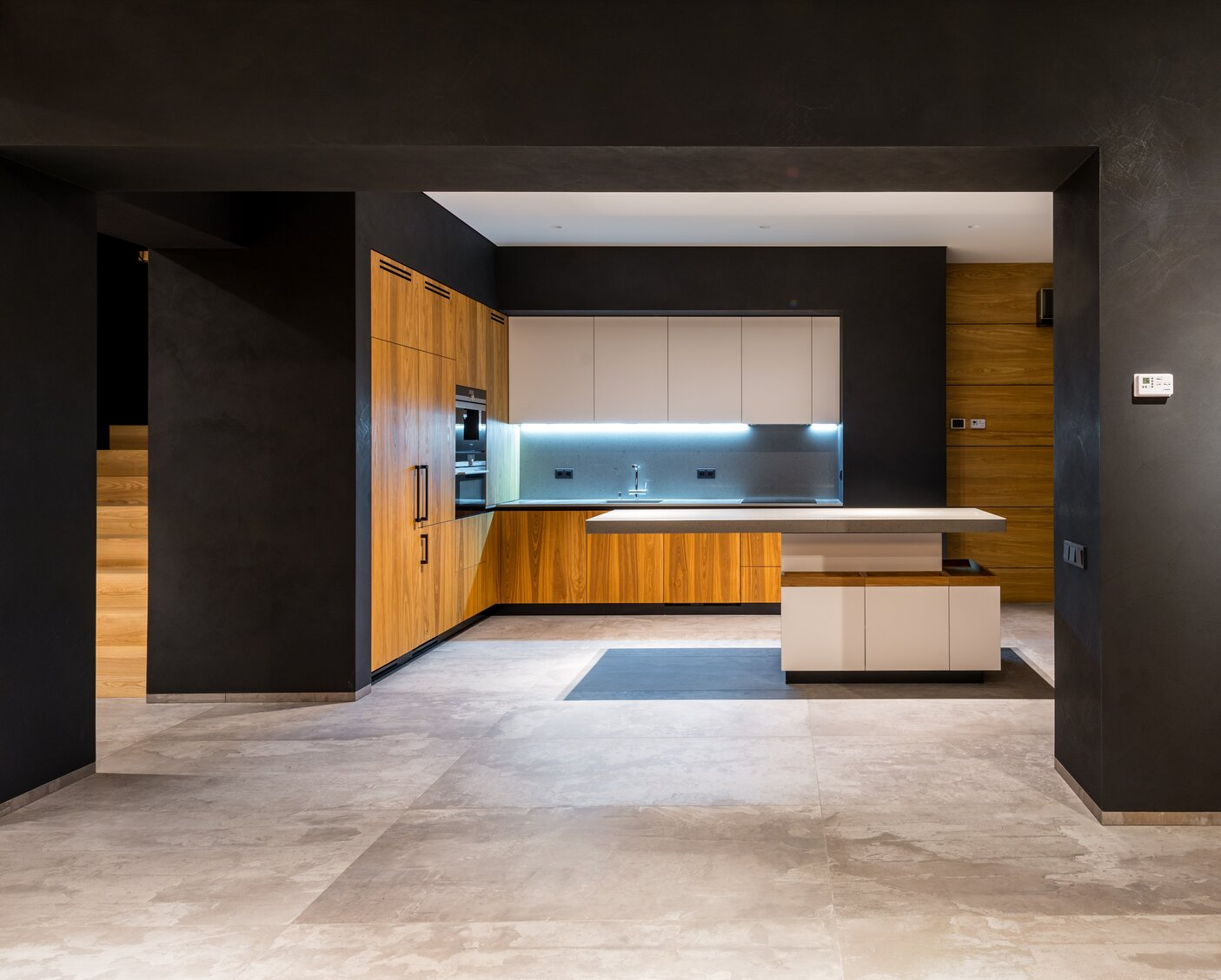 3 Most Innovative and Sustainable Materials for Your Luxury Home