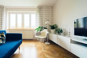 Everything You Need to Know When It Comes to Home Additions