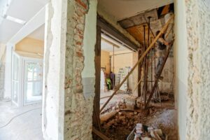 3 Renovation Ideas to Maximize Your Budget and Investment