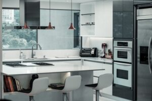 Important Tips to Follow When Remodeling Your Kitchen