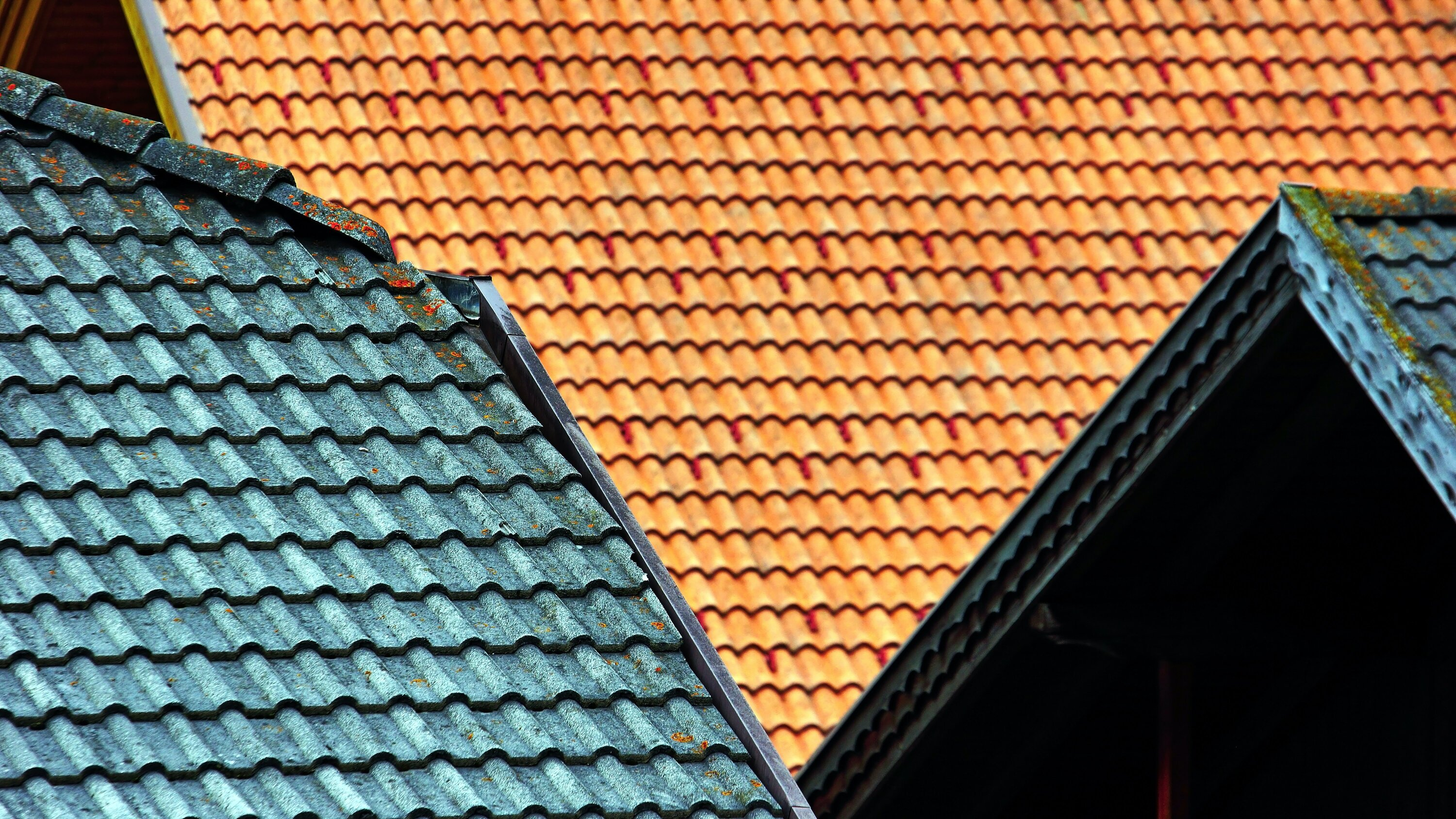 What You Need to Know About Annual Roofing Inspections