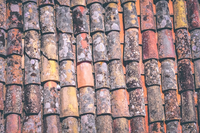 The Four Seasons: When's the Best Time for Roof Replacement?