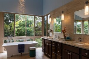 3 Compelling Reasons to Renovate Your Bathroom