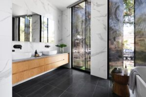 What to Know Before Taking on a Bathroom Remodel