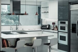 rsz_2kitchen_remodelling