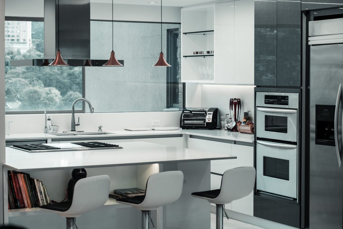 4 Kitchen Remodelling Myths That Can Endanger Your Project