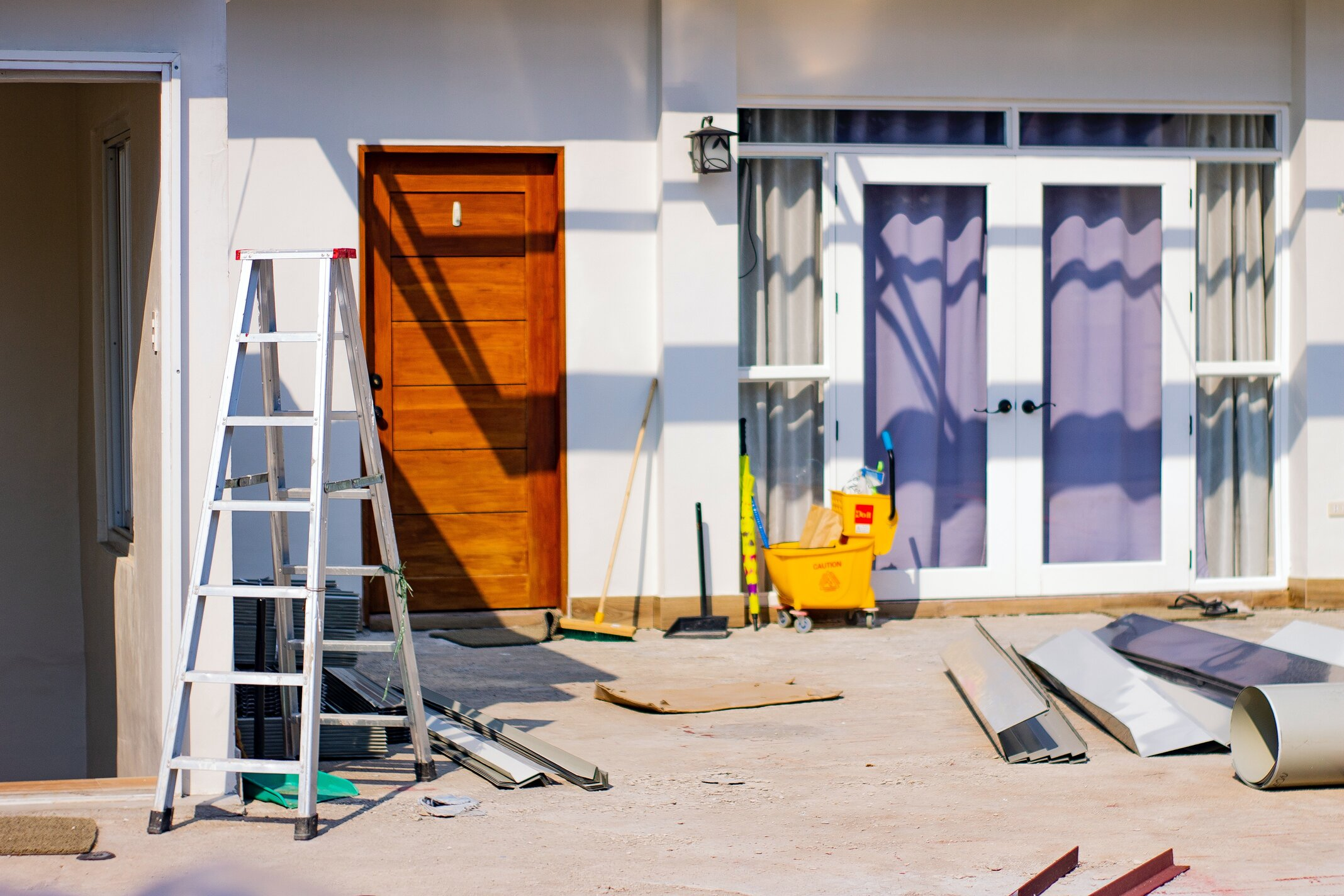 Watch Out For These 6 Hidden Costs Of Home Remodels