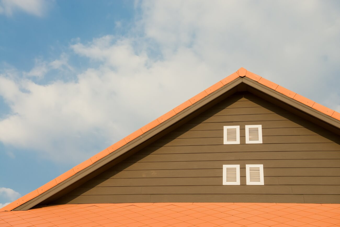 Why Your Roof Is the Most Important Part of Your Home