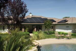 5 Key Things to Consider for Your Commercial Rooftop Solar