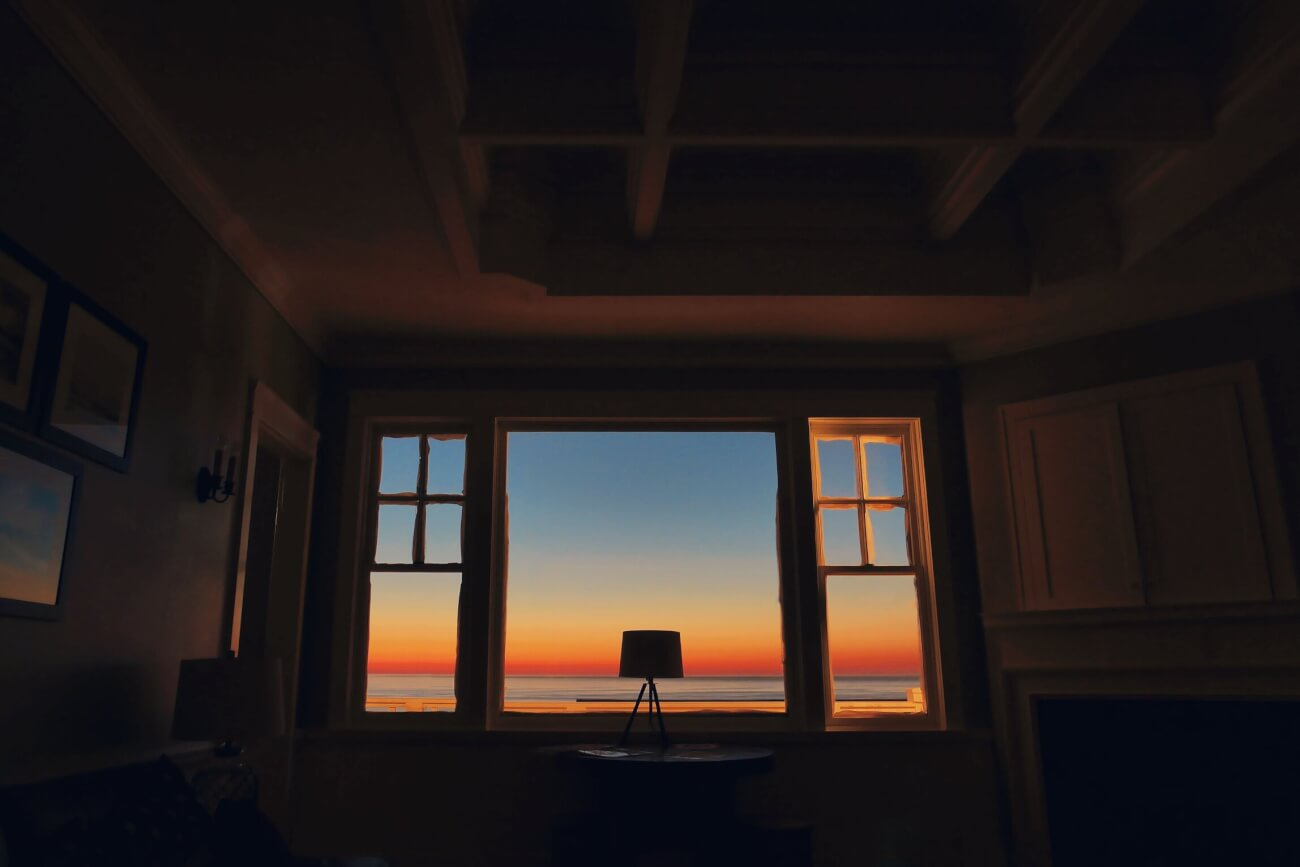 5 Window Ideas to Consider for Your Home Remodeling Project
